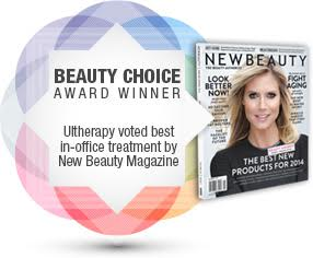 Ultherapy-best-in-office-treatment