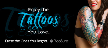 tattoo-removal-picosure