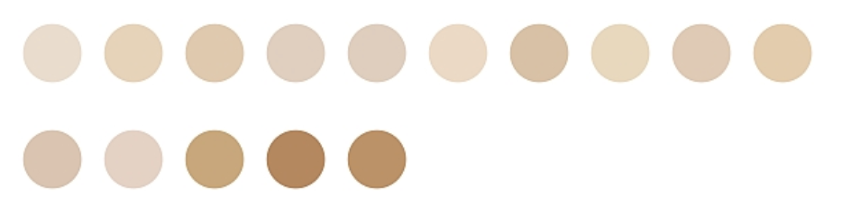 Amazing-base-jane-iredale-shades
