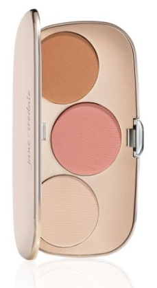 Cool contouring kit janeiredale