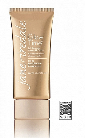 Glow-time-BB-cream-Jane-iredale-calgary
