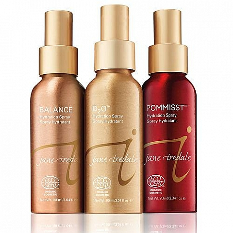 Hydration-Spray-jane-iredale-calgary