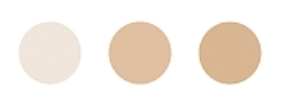 Powder-me-jane-iredale-calgary-shades