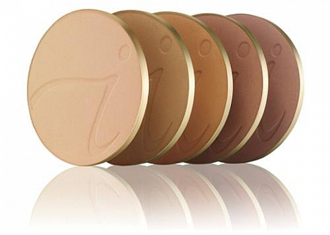 Pure-pressed-base-jane-iredale-calgary