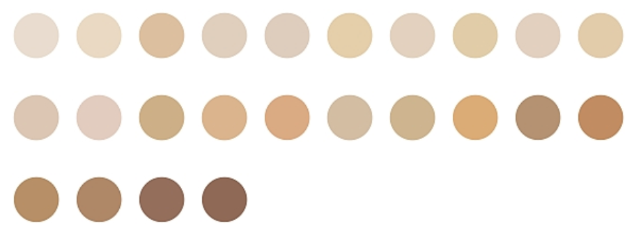 Pure-pressed-base-shades-jane-iredale-calgary