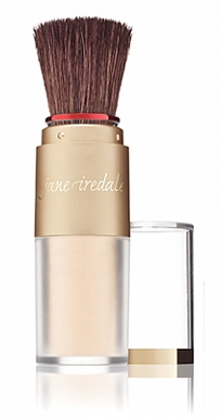 Refillable-loose-brush-jane-iredale-calgary