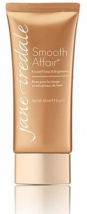 Smooth-affair-primer-jane-iredale-calgary