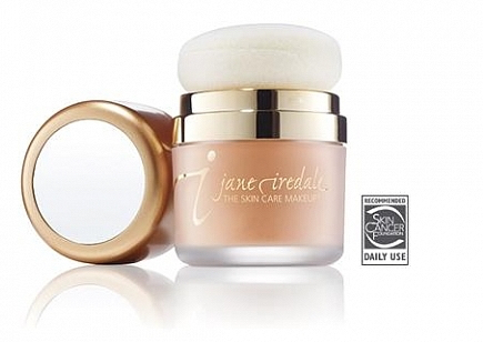 powder-me-jane-iredale-calgary