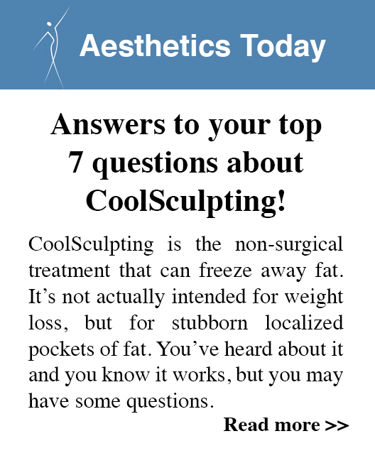 Coolsculpting_questions-calgary