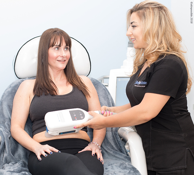 coolsculpting-calgary-best clinic