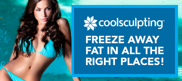 Calgary Botox Juvederm Coolsculpting Ultherapy And Much